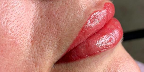 ПМ губ